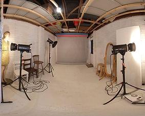 Studio Panorama 02-1000-long-edge.jpg