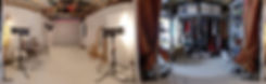 Studio Panorama 02-Wider- Full.jpg