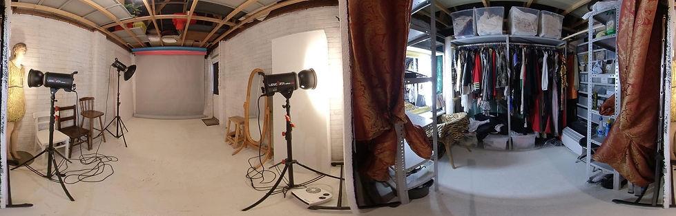 Studio Panorama 02-Wider- Full.jpg