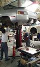 san jose automotive repair and maintenance