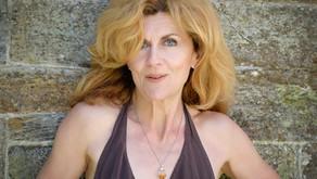 Annie - Natural Light Portraits