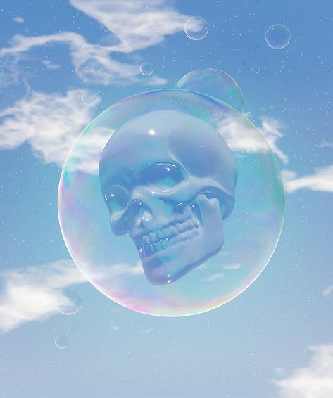 BubbleSkull.jpg