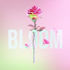 SWM-Bloom.jpg