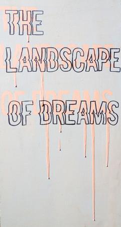 landscapeofdreams.jpg