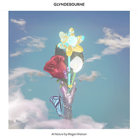 glydebourne.jpg