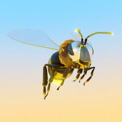 Cybug-Bee.jpg