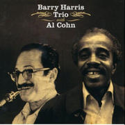 12_BH_Trio_with_Al_Cohn_1976.jpg