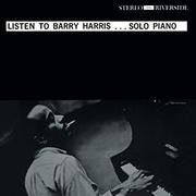 4_Listen_to_Solo_1961.jpg