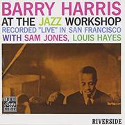 2_At_the_Jazz_Workshop_1960.jpg