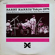 13_Live_in_Tokyo_1976.jpg