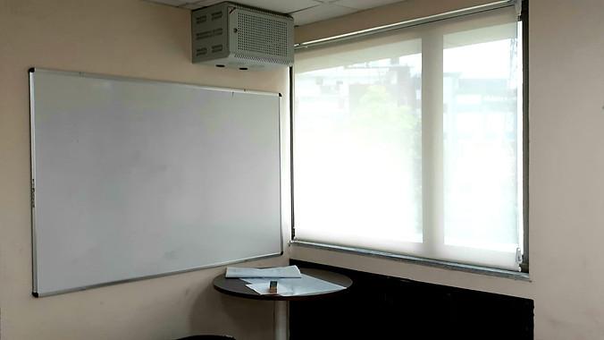 Ideation Corner