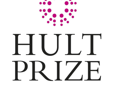Hult Prize: University of Delhi