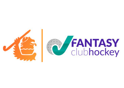 Fantasy Hockey League