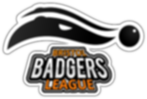 Badgers hockey league 600 shadow.png
