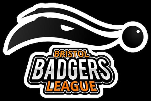 Badgers hockey league 600 shadow.png
