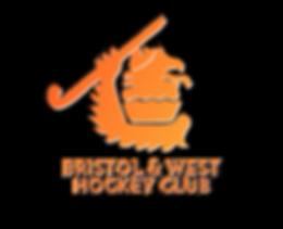 Bristol And West Hockey Club.png