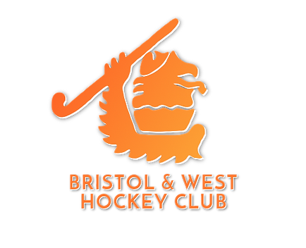 Bristol And West Hockey Club.png