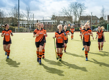 Gallery: B&WJ 2s vs Westberries