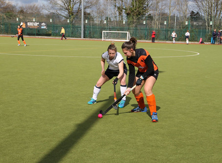 Positive progress for BWJ 2s in opening fixtures