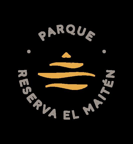 parque reserva el maiten 01.png