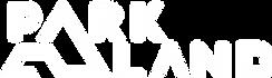 Logos_Parkland_Mesa de trabajo 1.png
