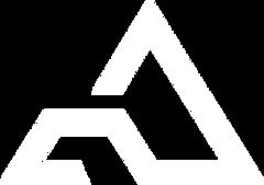 Logos_Parkland-02.png