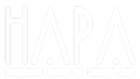Logo HAPA_pequeN-03.png