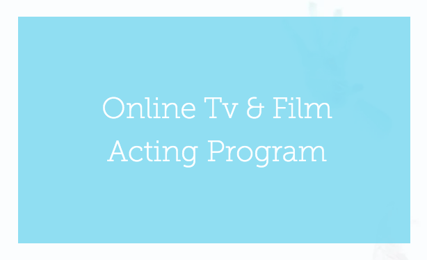 Acting ENG Test service