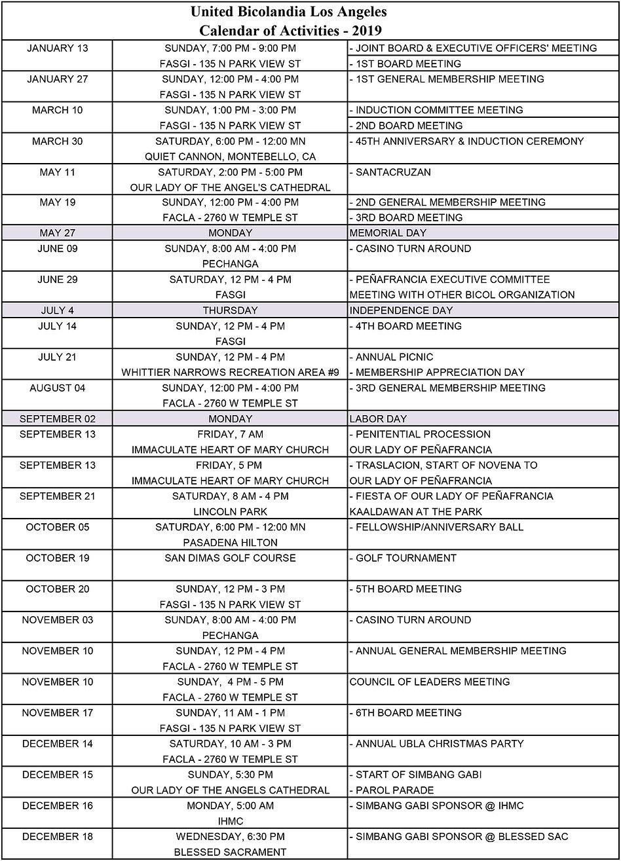 2019-Calendar-of-Activities-1.jpg