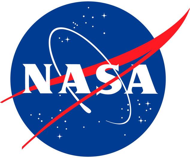 nasa-logo high res.jpg