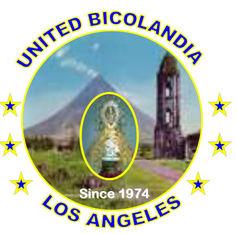 2019-2020-UBLA-Logo.jpg
