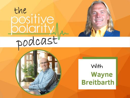 Harnessing the Power of LinkedIn Grow Your Business with LinkedIn expert, Wayne Breitbarth