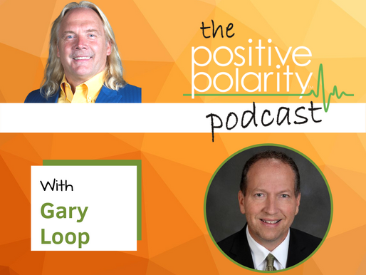 How Leaders Can Improve and Leverage Their EQ with Gary Loop