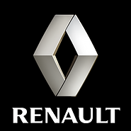 RENAULT WHEELS GOLD COAST