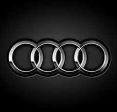 AUDI WHEELS GOLD COAST