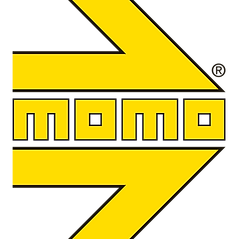 MOMO WHEELS GOLD COAST 1.png