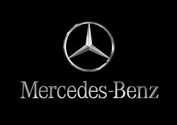 MERCEDES BENZ WHEELS GOLD COAST