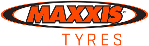 MAXXIS TYRES GOLD COAST