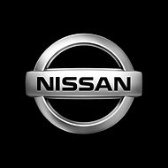NISSAN WHEELS GOLD COAST
