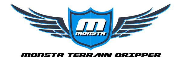 MONSTA TYRES GOLD COAST