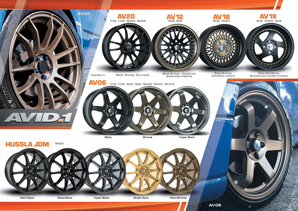 AVID WHEELS GOLD COAST.png
