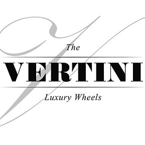 VERTINT WHEELS GOLD COAST