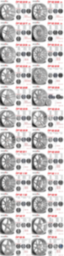 INFORGED WHEELS GOLD COAST ....png