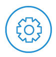 gear icon blue in circle.jpg