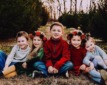 Babies Christmas 2017.jpg