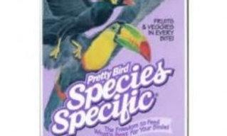 Prettybird Softbill