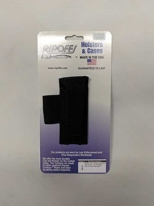 CO-80 1 Pocket Large Tools Holster