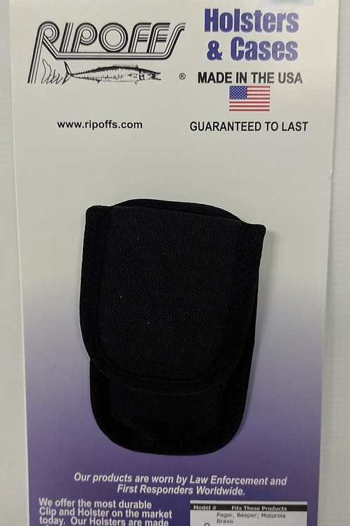 CO-35 Pager or Beeper Holster