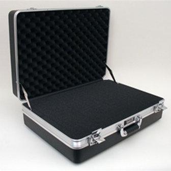 "Medium Duty ABS Case 22"" x 16"" x 7"""