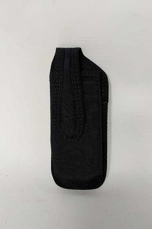 CO-98A Cell Phone Holster